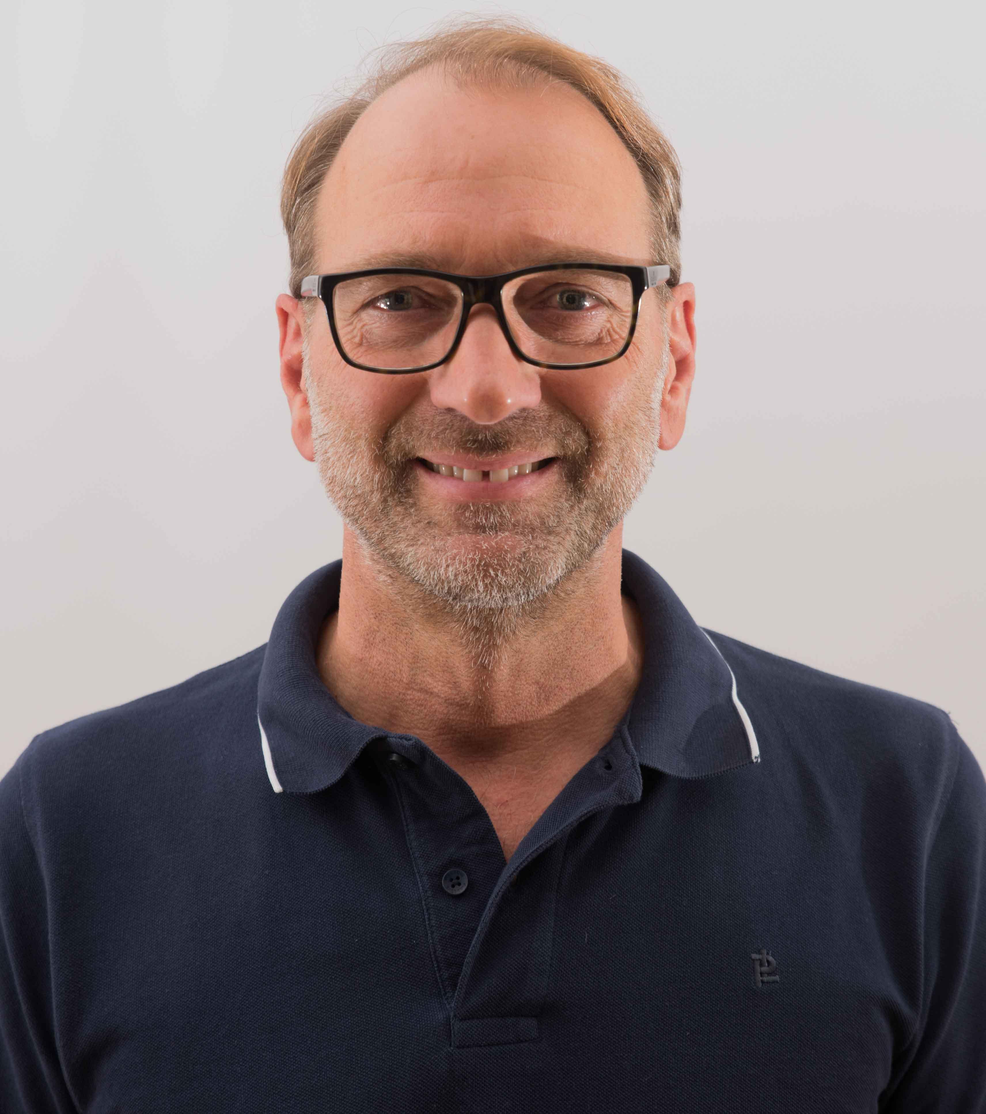 Claudio Saggin
