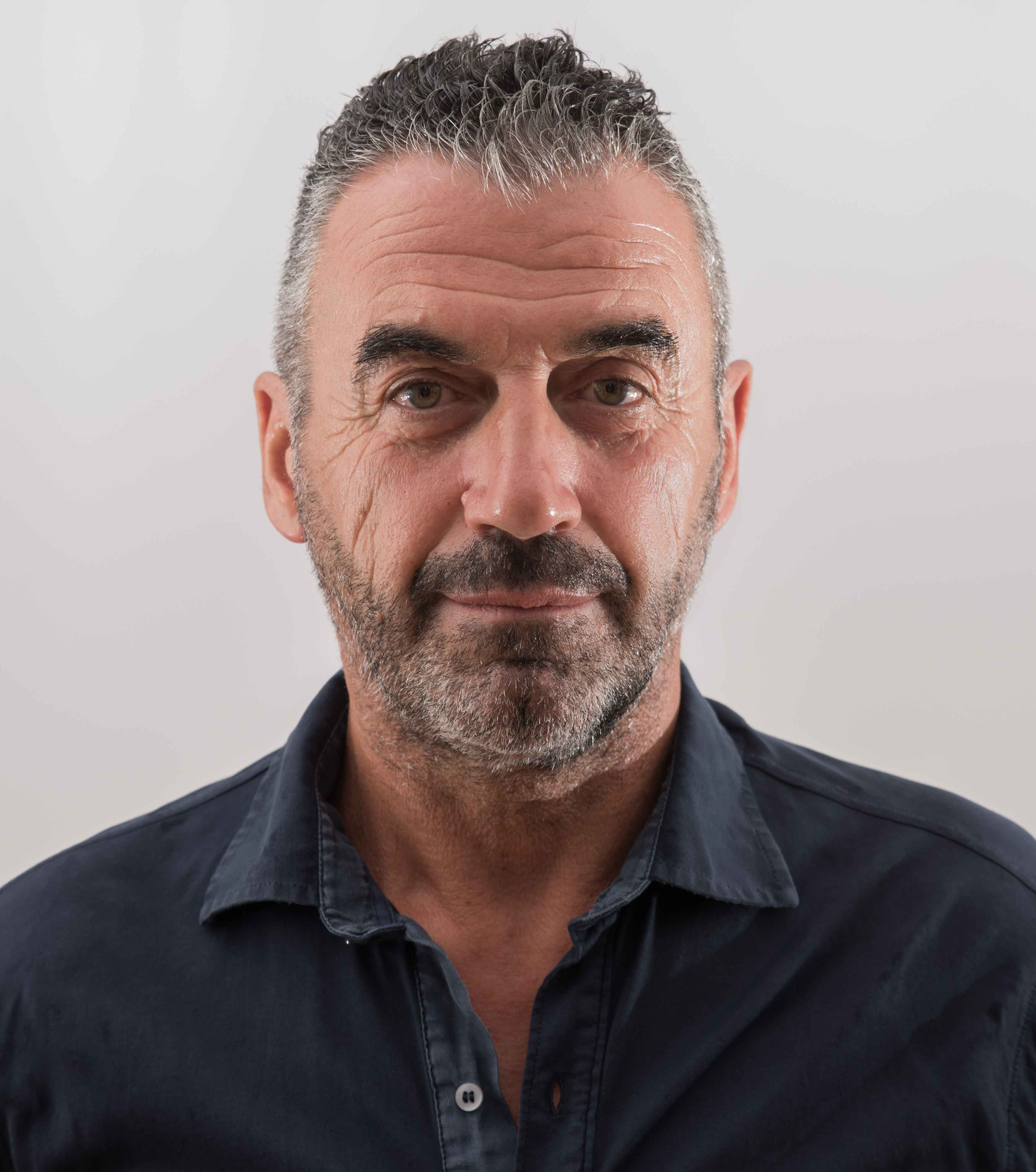 Francesco Crestani