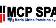 MCP 2