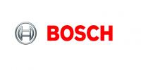 bosch11