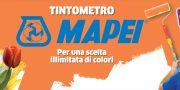 ColorMap_600x300