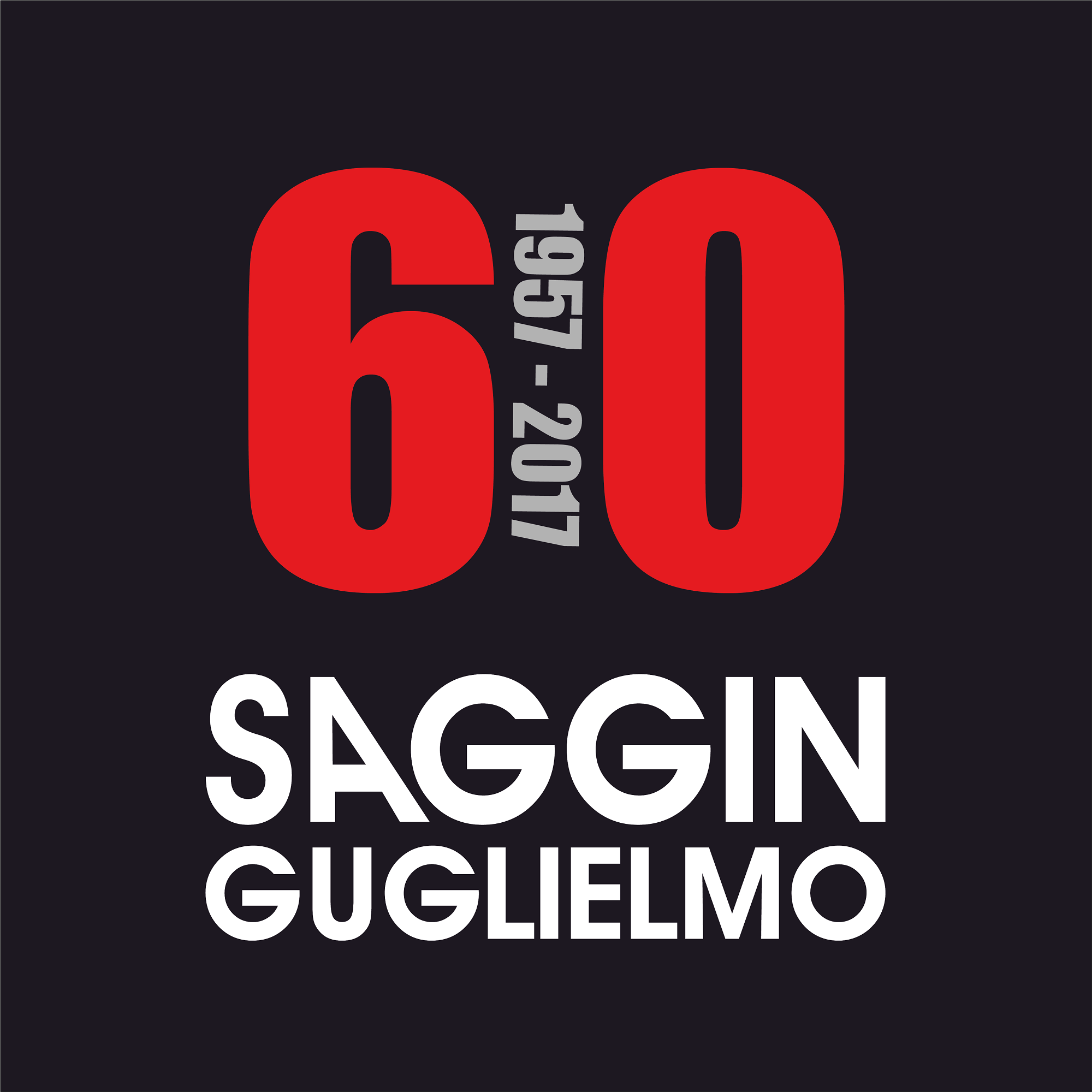 saggin_logo2017