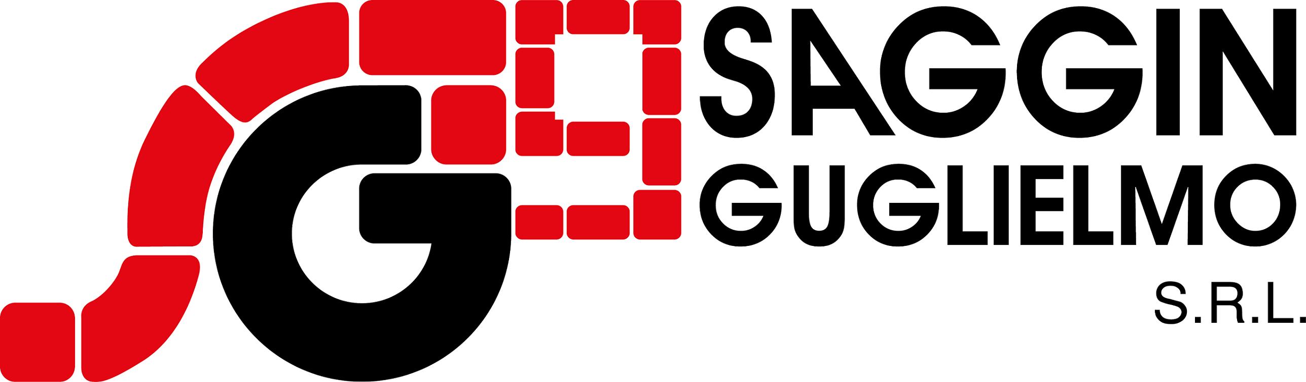saggin-logo